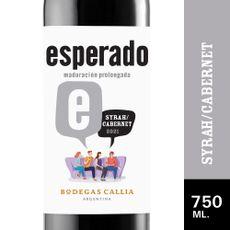 Vino-Tinto-Syrah-Cabernet-Esperado-De-Callia-750-Ml-1-43818