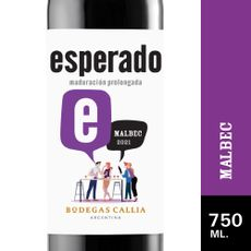Vino-Tinto-Malbec-Callia-Esperado-750-Ml-1-385650