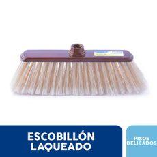 Escobill-n-La-Gauchita-Laqueado-1-819556