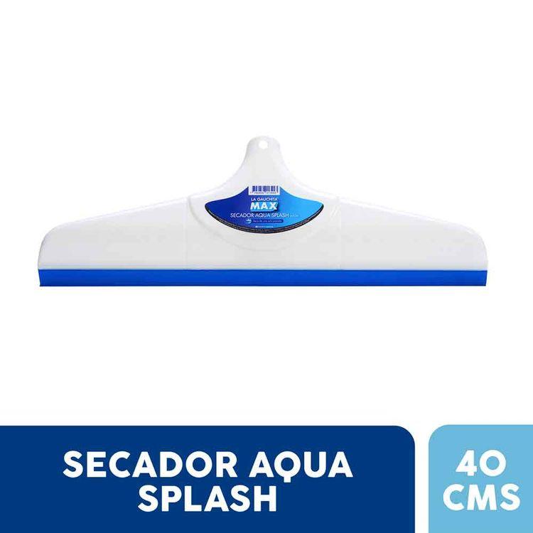 Secador-La-Gauchita-Max-Aqua-Splash-40-Cm-1-850721