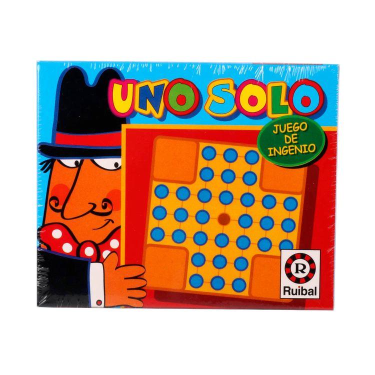 Juegos-Did-ctico-Ruibal-Infantil-Uno-Solo-1240-Cja-1-Un-1-12366