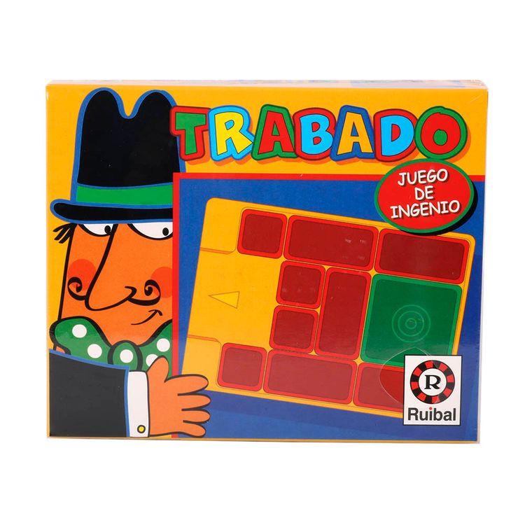Juego-Didactico-Ruibal-Infantil-Trabado-Caja-X-1-U-1-101983