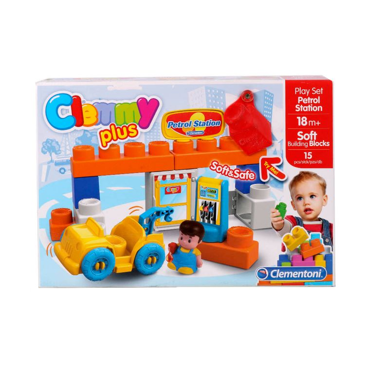 Playset-Bloques-Soft-1-193446