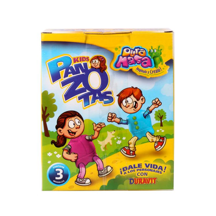 Panzotas-Kids-1-417451