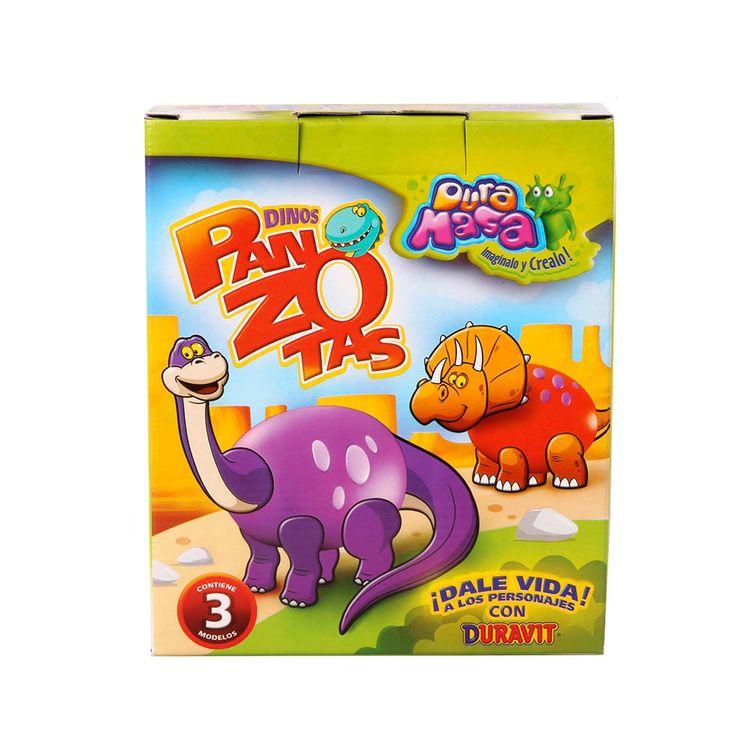 Panzotas-Dinos-1-417455