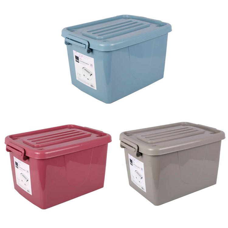 Caja-Organizadoraanizadora-25l-Solida-3c-Pp-1-853740