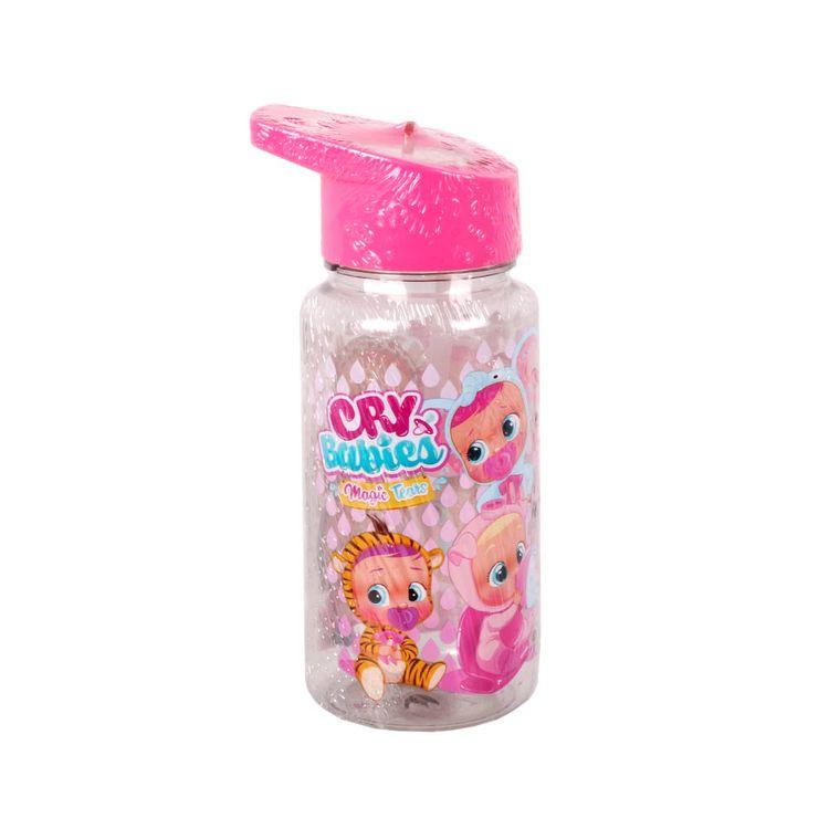 Botella-Straw-Top-Cry-Babies-500-Ml-1-857073