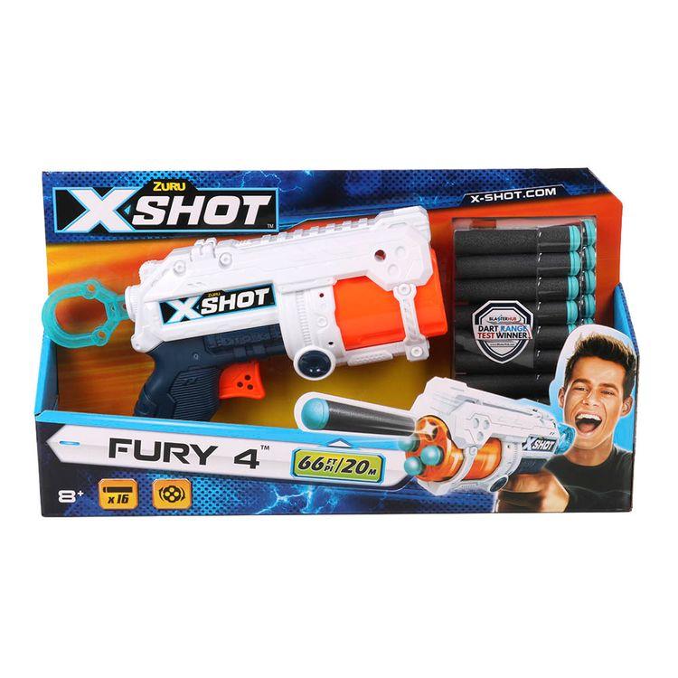 Lanzador-X-shot-Xcess-Fury-1-861777