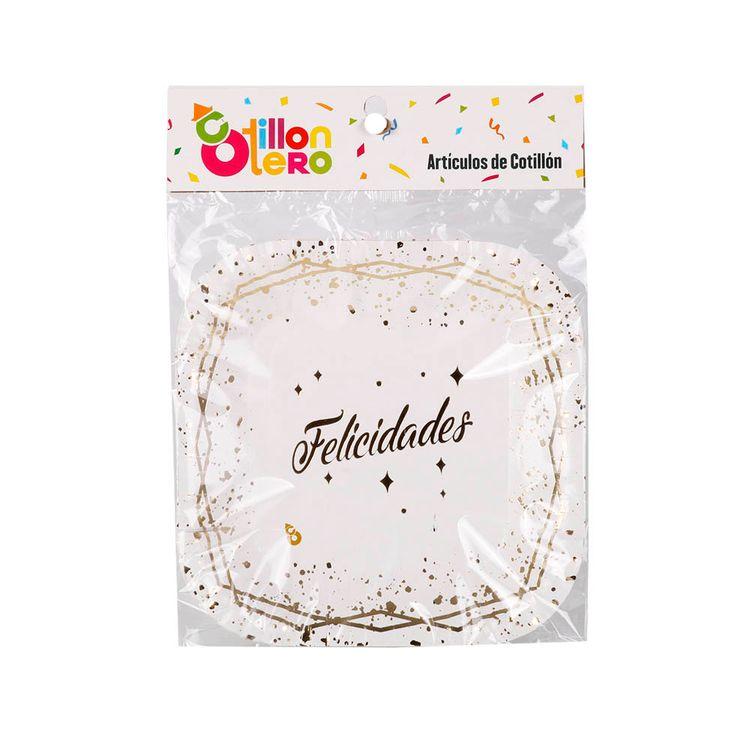 Plato-Polipapel-X8u-Felicidades-Blanco-Otero-1-861858