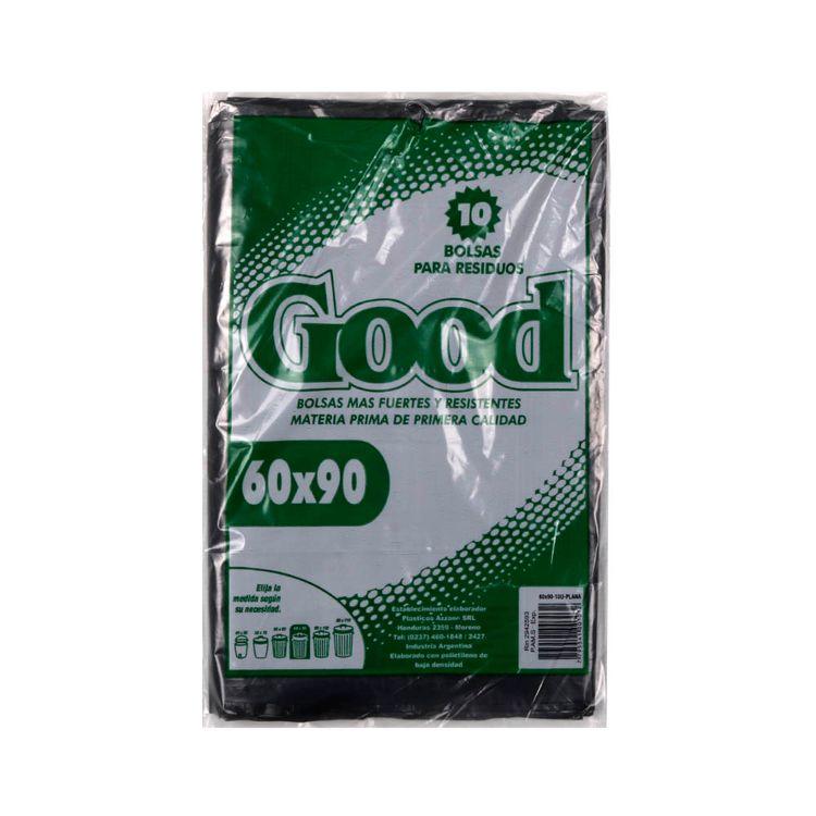 Bolsas-Residuo-Good-60x90-X10-Un-1-863486