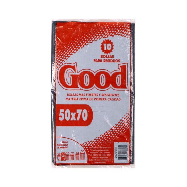 Bolsas-Residuo-Good-50x70-X10-Un-1-863509