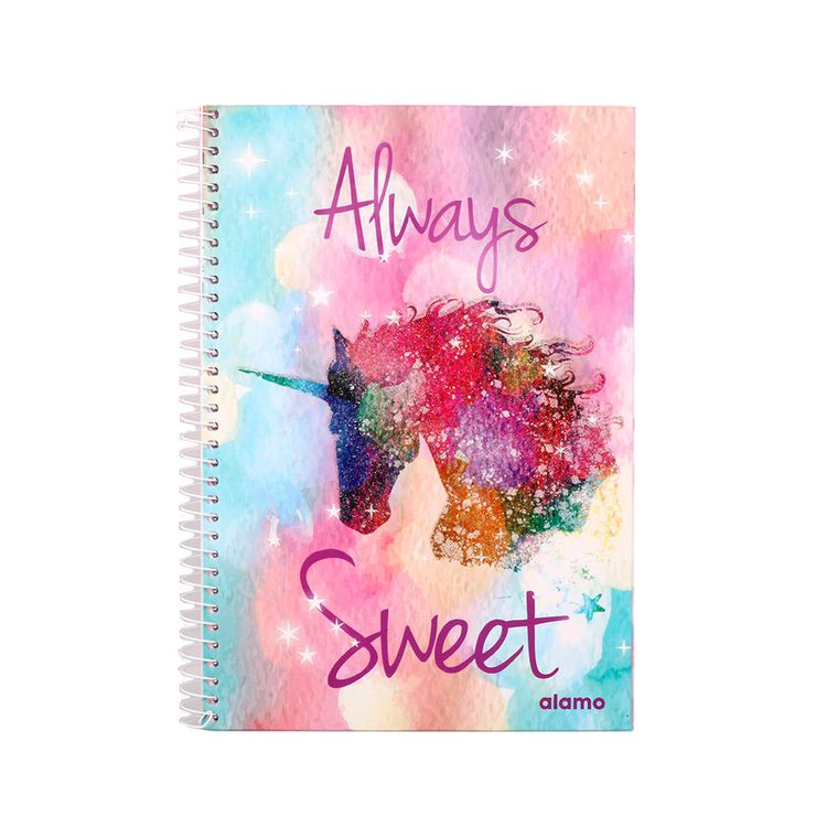 Cuadernos-Universitario-96-Hjs-Ray-alamo-1-865623