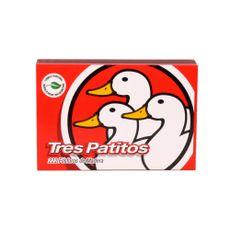 F-sforos-Tres-Patitos-Form-Trad-X222-1-875101