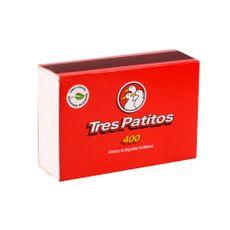 F-sforos-Tres-Patitos-Form-Trad-X400-1-875102