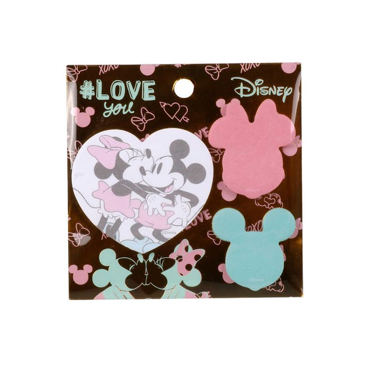 Shaped-Sticky-Notes-Mickey-minnie-Mooving-1-876111