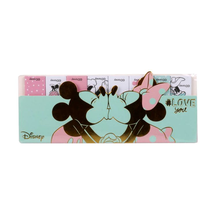 Paper-Flags-Mickey-minnie-Mooving-1-876112