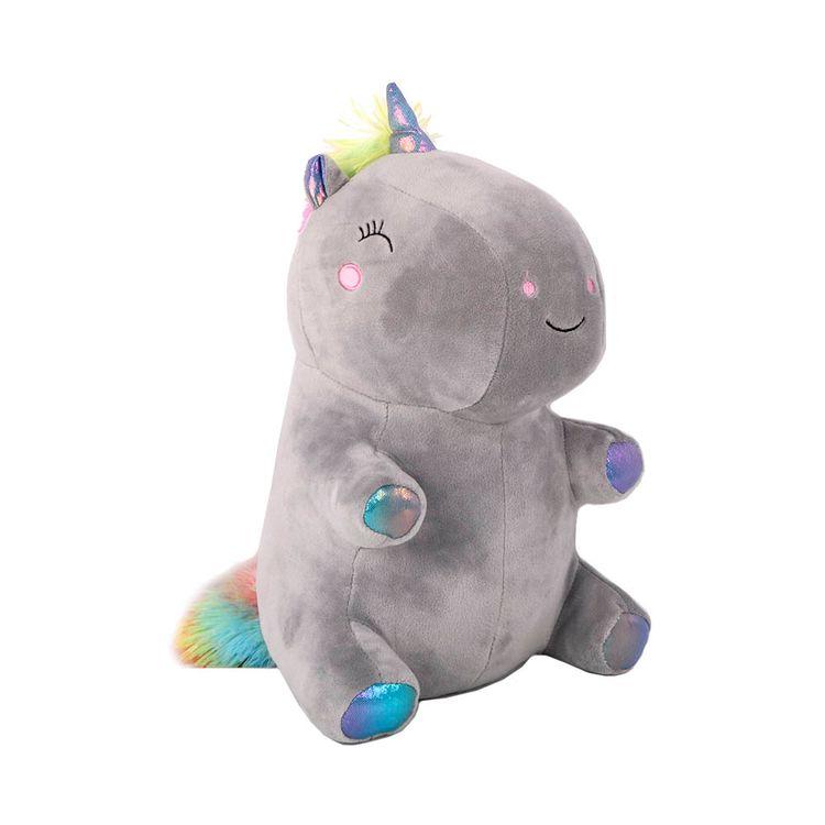 Peluche-Unicornio-Cute-30cm-Sin-Marca-1-876121