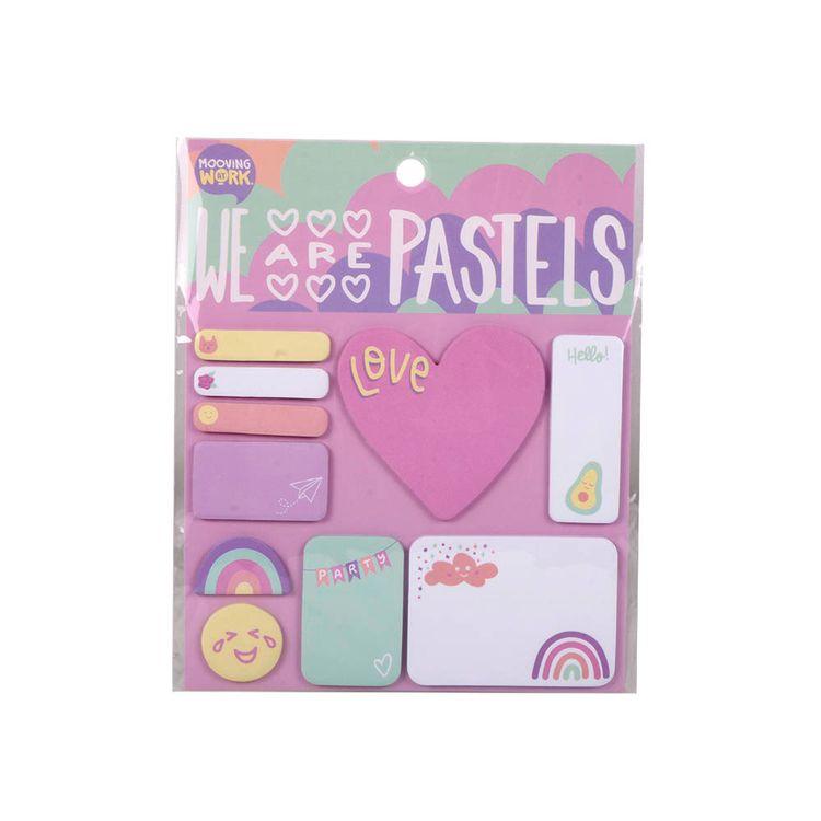 Set-De-Notas-Adhesivas-Pastel-Mooving-1-876123