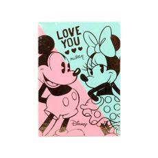 Block-De-Notas-Mickey-minnie-Mooving-1-876127