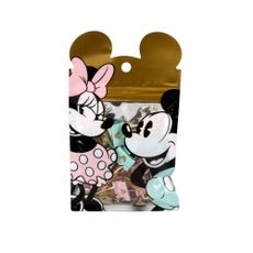 Binder-Clips-19-Mm-Mickey-minnie-Mooving-1-876130