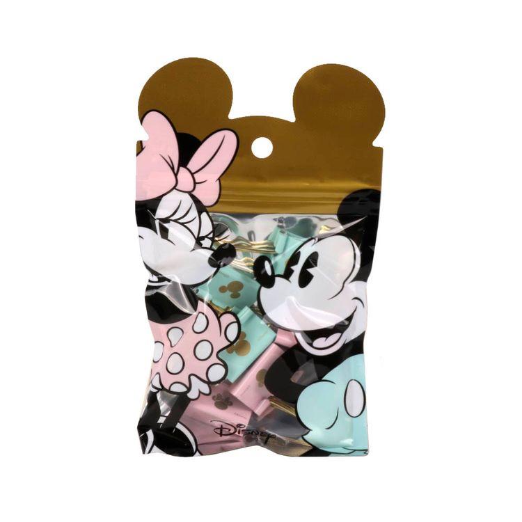 Binder-Clips-25-Mm-Mickey-minnie-Mooving-1-876132