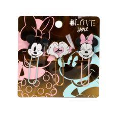 Fun-Paper-Clips-X-3-Mickey-minnie-Mooving-1-876136