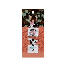 Magnetic-Bookmarks-X-2-Mickey-minnie-Mooving-1-876140