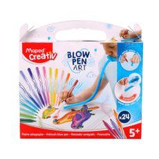 Blow-Pen-Set-Artistico-24-Colores-Maped-1-876296