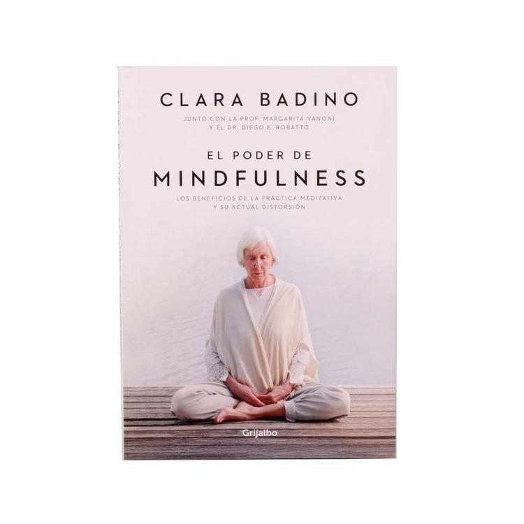 Libro-El-Poder-De-Mindfulness-Prh-1-876426