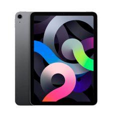 Ipad-Air-11-Apple-64gb-4ta-Generacion-1-877197