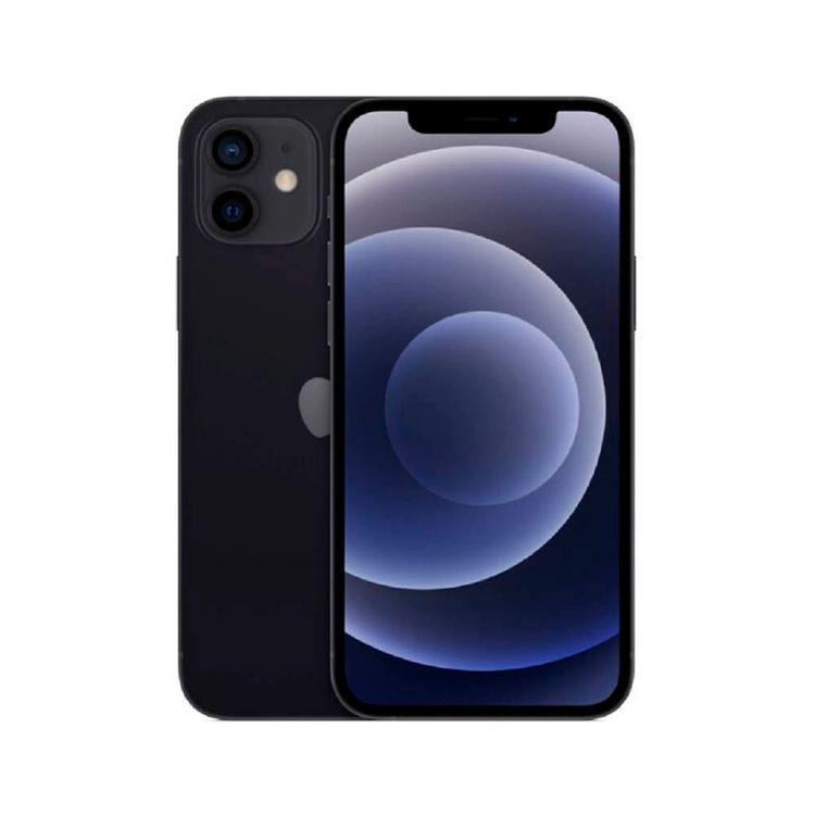 Iphone-12-Apple-64gb-Black-1-877229