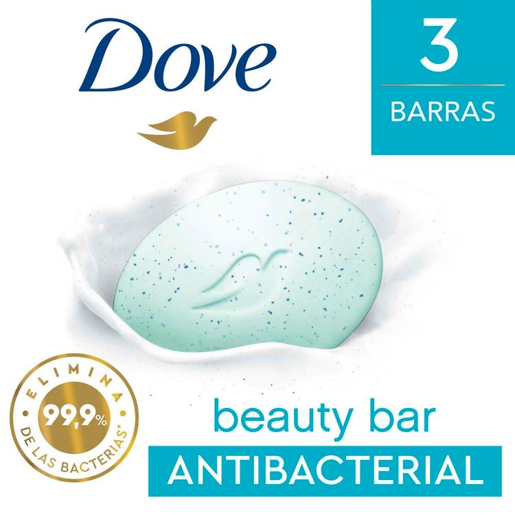 Jab-n-En-Barra-Dove-Antibacterial-Cuida-Protege-3x90-G-Multipack-1-875044