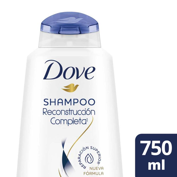 Shampoo-Dove-Reconstrucci-n-Completa-750-Ml-1-876104
