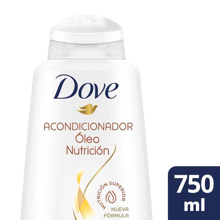 Acondicionador-Dove-Oleo-Nutrici-n-750-Ml-1-876151