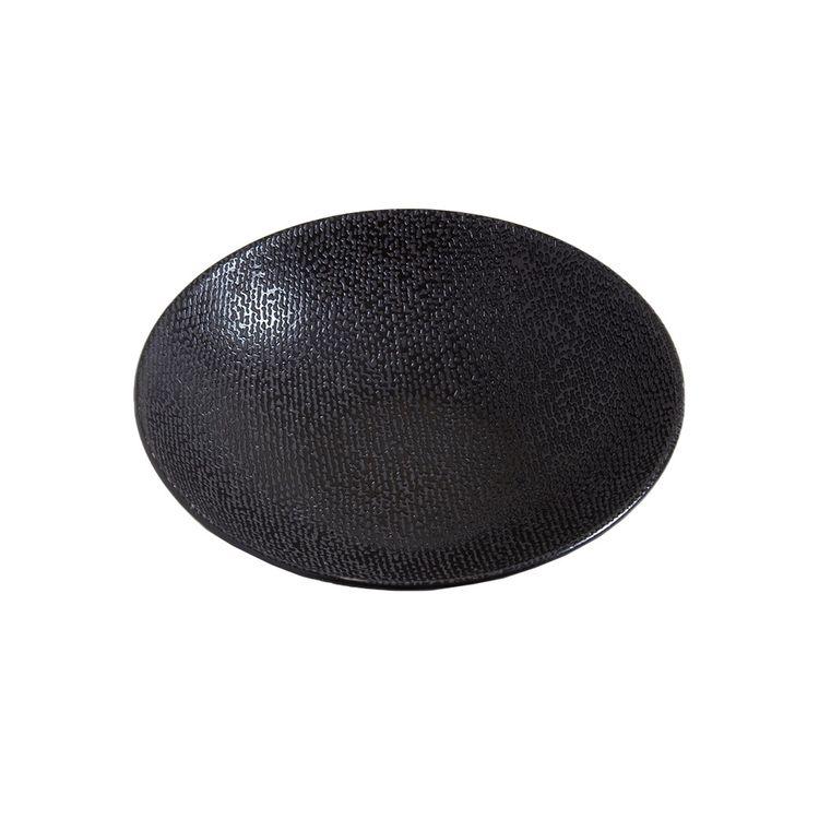 Bowl-De-Cer-mica-Negro-Praga-20x6cm-Mika-1-876378