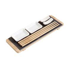 Set-De-Sushi-X2-Bamboo-30x10x3-5-Cm-Mika-1-876379