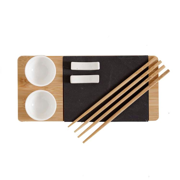 Set-De-Sushi-X2-Bamboo-30x14x4-Cm-Mika-1-876382