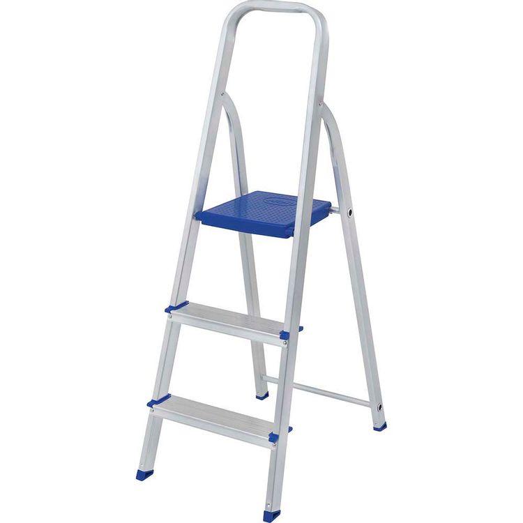 Escalera-Mor-X-1-Un-3-Escalones-de-Aluminio-s-e-un-1-1-22053