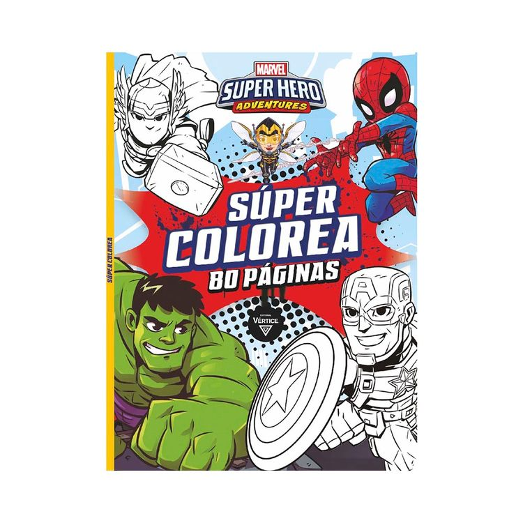 Super-Hero-super-Colorea-80-P-ginas-vertice-1-872234