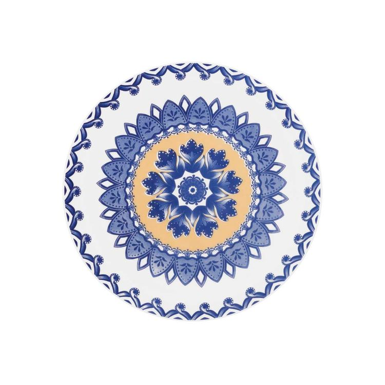 Plato-Postre-La-Carreta-20-Cm-Oxford-1-874914