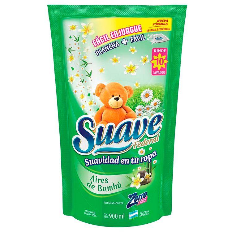 Suave-Federal-Aires-De-Bamb-900ml-1-877988
