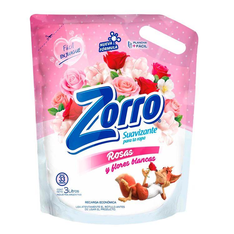 Suavizante-Zorro-Rosas-Y-Flores-facil-3lt-1-878000