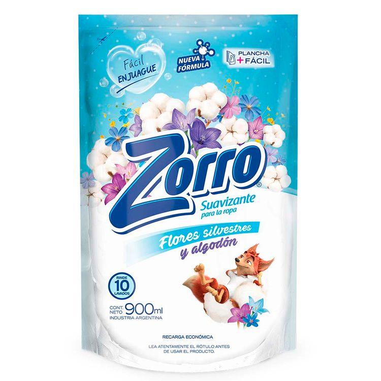 Suavizante-Zorro-Flor-Silv-Y-Algod-900ml-1-878008