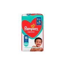 Pa-al-Pampers-Supersec-Xxg-X16un-1-251063