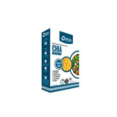 Pasta-Multicereal-Wakas-Con-Chia-250gr-1-256243