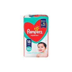 Pa-al-Pampers-Supersec-Xg-X18un-1-445778
