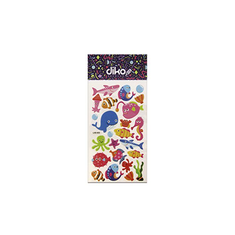 Stickers-10-20-5cm-Peces-Ikorso-1-877727