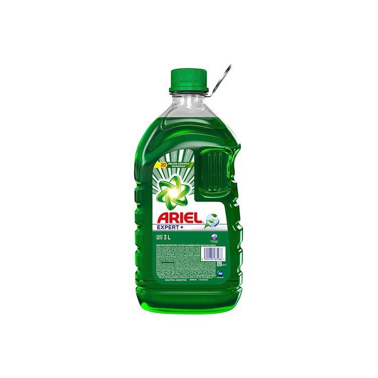 Jab-n-L-quido-Ariel-Expert-Bot-3l-1-877759