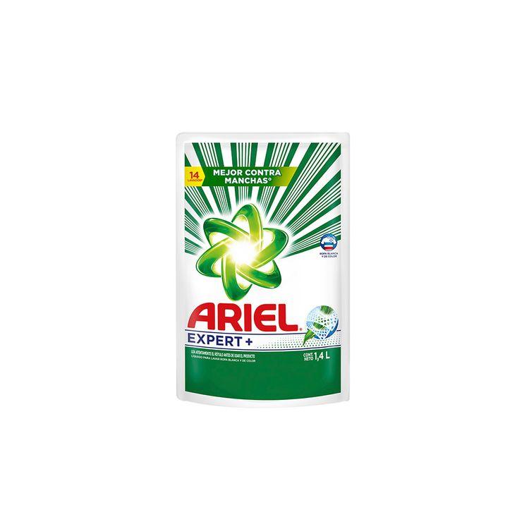 Jab-n-L-quido-Ariel-Expert-Pouch-1-4l-1-877761