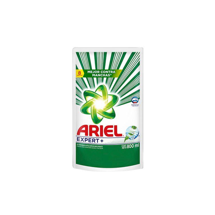 Jab-n-L-quido-Ariel-Expert-Pouch-0-8l-1-877763